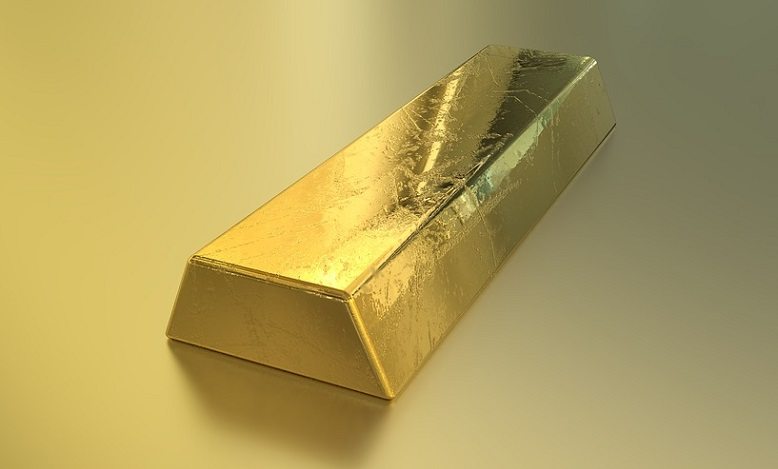 Dreaming of Finding Gold – Interpretation and Meaning